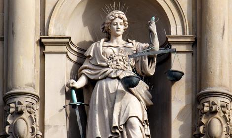 letselschade advocaat naaldwijk